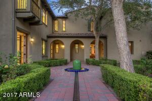 Property for sale at 10182 E Phantom Way, Scottsdale,  Arizona 85255