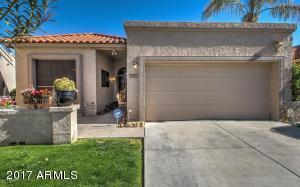 6575 N 79TH Place, Scottsdale, AZ 85250