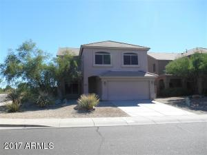 25845 N 47TH Place, Phoenix, AZ 85050