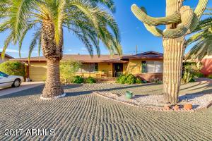5714 E CASPER Road, Mesa, AZ 85205