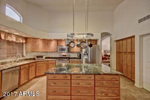 12402 W VIRGINIA Avenue, Avondale, AZ 85392