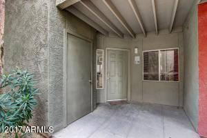 1295 N ASH Street, 518, Gilbert, AZ 85233