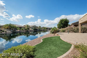 42395 W Abbey Road, Maricopa, AZ 85138