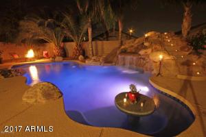 1004 S ESMERALDA Street, Mesa, AZ 85208