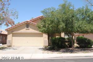 10462 E ABILENE Avenue, Mesa, AZ 85208