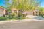 3815 N Gallatin, Mesa, AZ 85215