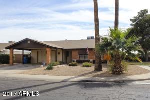 2421 W WILLOW Avenue, Phoenix, AZ 85029