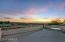 10843 E ACOMA Drive, Scottsdale, AZ 85255