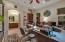 Guest Casita/Office
