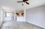 10918 W Chase Lane, Avondale, AZ 85323