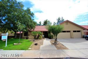 4143 W JASPER Drive, Chandler, AZ 85226
