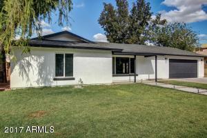 4728 E OAK Street, Phoenix, AZ 85008