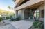 6979 E BERNEIL Drive, Paradise Valley, AZ 85253