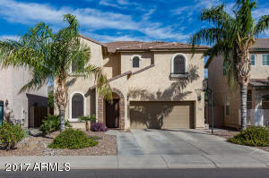 4840 E MEADOW MIST Lane, San Tan Valley, AZ 85140