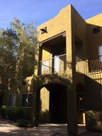1718 W COLTER Street, 143, Phoenix, AZ 85015