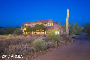 Property for sale at 9225 N Lava Bluff Trail, Fountain Hills,  Arizona 85268