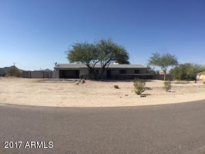 13816 S KIVA Road, Buckeye, AZ 85326