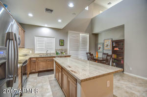 3935 E Rough Rider Road, 1332, Phoenix, AZ 85050