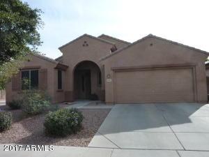 15467 W REDFIELD Road, Surprise, AZ 85379