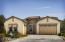 2658 E Indian Wells Drive, Gilbert, AZ 85298