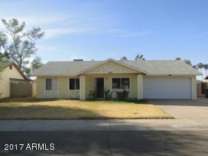 1429 W CURRY Street, Chandler, AZ 85224
