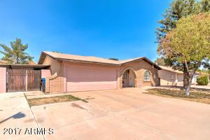 104 E OLIVE Avenue, Gilbert, AZ 85234