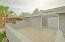9307 E CORTEZ Street, Scottsdale, AZ 85260