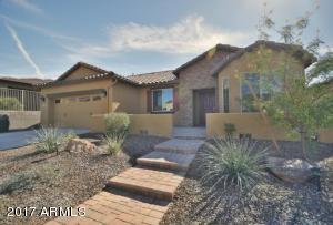17509 W REDWOOD Lane, Goodyear, AZ 85338