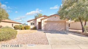 30997 N GREEN Trail, San Tan Valley, AZ 85143