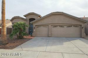 515 W VILLA RITA Drive, Phoenix, AZ 85023