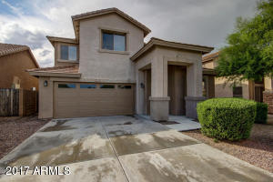 7040 S 45TH Avenue, Laveen, AZ 85339