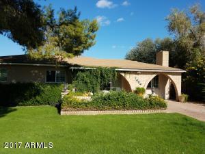 2034 E WHITTON Avenue, Phoenix, AZ 85016