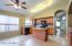 42286 W CHAMBERS Drive, Maricopa, AZ 85138