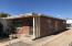 1416 E MCKINLEY Street, Phoenix, AZ 85006