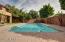 3759 E RAVENSWOOD Drive, Gilbert, AZ 85298