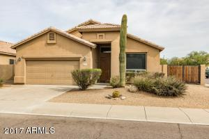 28625 N 46TH Place, Cave Creek, AZ 85331