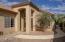 10420 E Elmhurst Drive, Sun Lakes, AZ 85248