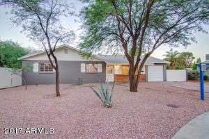 1053 W 18TH Street, Tempe, AZ 85281