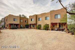 38402 N BASIN Road N, C, Cave Creek, AZ 85331