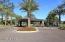7525 E GAINEY RANCH Road, 112, Scottsdale, AZ 85258