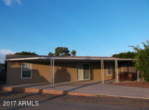 2350 N TULLEY Street, Mesa, AZ 85215
