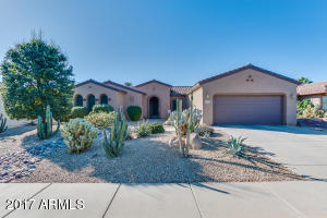 16525 W Flora Lane, Surprise, AZ 85387