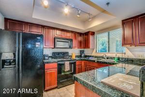 5104 N 32ND Street, 236, Phoenix, AZ 85018