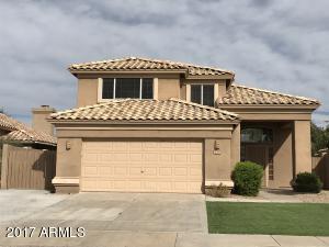 6928 W TINA Lane, Glendale, AZ 85310