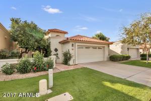 10593 E FANFOL Lane, Scottsdale, AZ 85258
