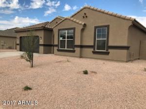 9250 W VERMONT Avenue, Glendale, AZ 85305