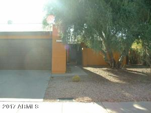 2534 N 87TH Terrace, Scottsdale, AZ 85257