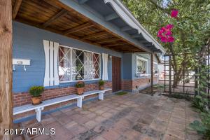 6837 E LOMA LAND Drive, Scottsdale, AZ 85257