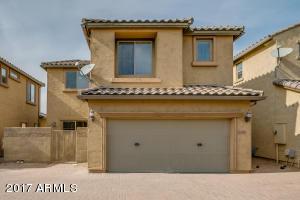 3947 E MELINDA Drive, Phoenix, AZ 85050
