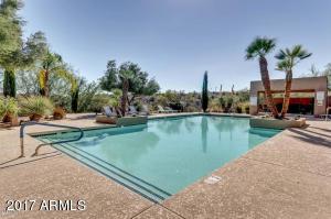 16657 E GUNSIGHT Drive, 195, Fountain Hills, AZ 85268